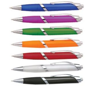 P101 Challenger Pen