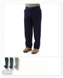 JB's Workwear Trouser