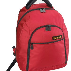 G1054 – Autumn Backpack