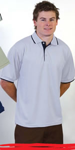 COOLDRY POLO