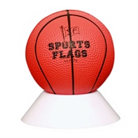 Basketball Qty 100
