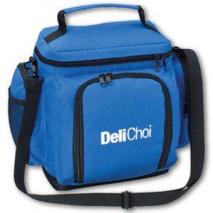 Backsack – Front Pocket Style G2328 MIM 5 $8.40 Each