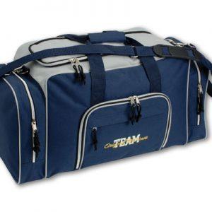 Delux Sports Bag G1800