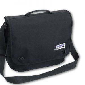Business Carry Bag G2069