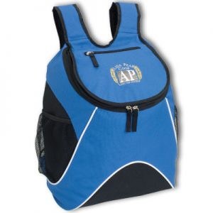 Carry Backpack G2500