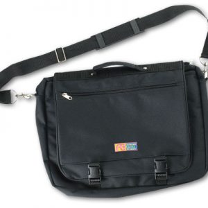 Conference Carry Bag G2770