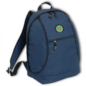 Basic Backpack G2800
