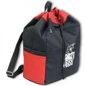 Drawstring Kitbag G3000