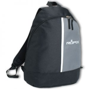 Backpack BP3100 Embroided Min 10