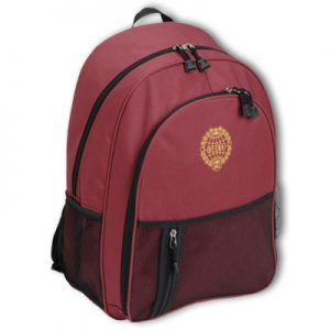 Casual Backpack G3620
