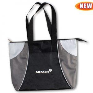 Alpine Tote Bag G3755 Mim. 5 $10.90 Each