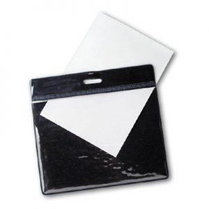 Business Card Holder G5100 MIM 50 .66 Cent Each
