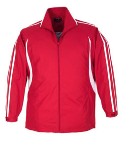 Adults Flash Track Top