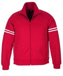 Ladies Bronx Jacket